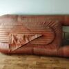 Лодка надувная ЛАС-5м-3